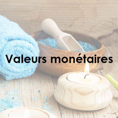 odysse-valeur-monetaire