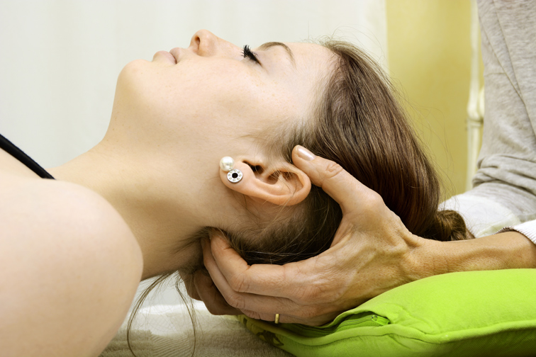 odyssee service ostéopathie